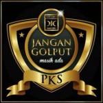 Alasan Rakyat Indonesia Memilih PKS