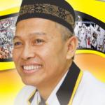 Pengurus Kecamatan PKS Kota Bekasi Didominasi Wajah Baru