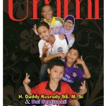 Daddy Kusrady
