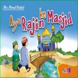 peranan-perpustakaan-masjid-dalam-perkembangan-umat-islam