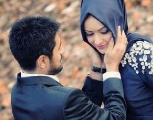 bolehkah-menikah-lagi-setelah-talak-tiga