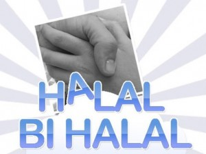 halal-bi-halal-dpc-pks-jatiasih