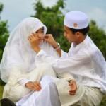 Mau Hidup Produktif? Menikahlah Muda