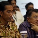 Jokowi JK Harus Pikir Ulang Kenaikan BBM