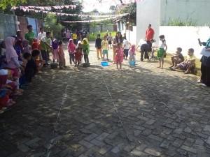 Lomba Anak Anak