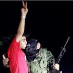 Galeri Foto Kemenangan Palestine