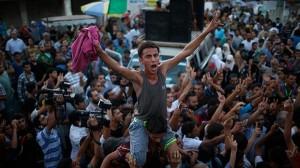 palestina-menang2