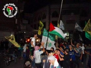 palestina-menang5