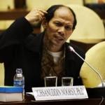 """PDIP Bukan Lagi Partai """"Wong Cilik"""""""