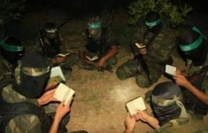 roket-al-qassam-meluncur-7-zionis-terluka