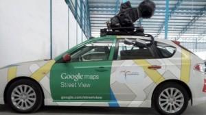 mobil-google-masuk-jatiasih