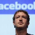 Seberapa Banyak Pengguna Facebook?