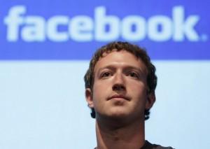 seberapa banyak pengguna facebook