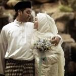 Suami Tidak Romantis di Mata Istri?
