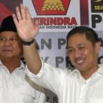 Pergantian Presiden PKS Mundur karena Pilkada Serentak