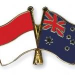 Hari ini Tim Nasional U19 Bertanding Melawan Australia