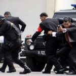 Inilah Komandan Paspampres Yang Ditunjuk Jokowi