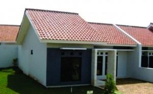 jatiasih menjadi primadona developer perumahan