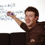 Pendiri Facebook Akan Datang ke Jakarta 13 Oktober