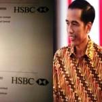 Rachmawati Memiliki Bukti Rekening Luar Negeri Jokowi
