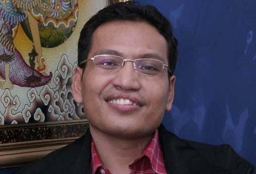 Ulil dicekal di Malaysia Karena Masalah Akidah