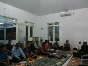 Kiat Sederhana Menjadi Hafizh Quran