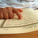 Unik! Jamaah Masjid di Jatiasih Ini Bisa Khatam Al- Quran 20 Kali Sehari