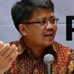 Ust Salim Segaf Ketua Majelis Syuro, Shohibul Iman Presiden PKS