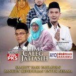PKS Jatiasih Bersiap adakan Donor Darah Besok