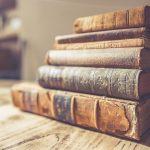 5 Tips Memulai Gerakan Literasi di Rumah