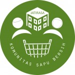 Bank Sampah DPRa Jatirasa