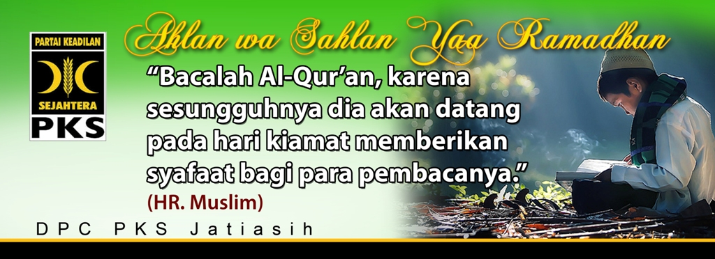 Ramadhan 1436 H