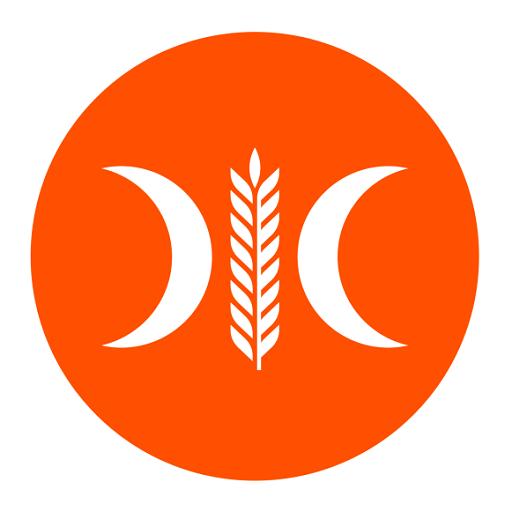 Logo PKS Baru