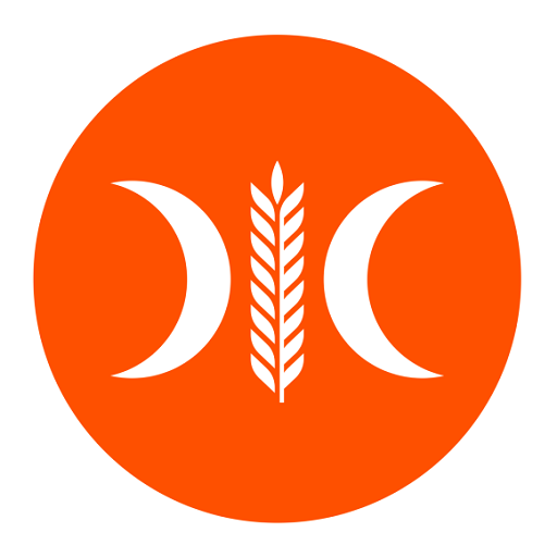 cropped-Logo-PKS-Baru.png